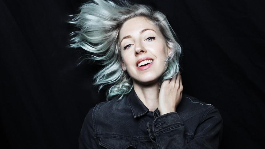 GUIDE: Helgens konsertmåsten – från 5 fine frøkner till punkfestival