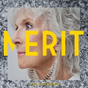 Merit Hemmingson: Merit