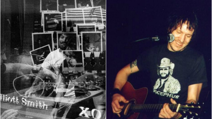 KLASSIKERN: En singer-songwriter som kryper under huden