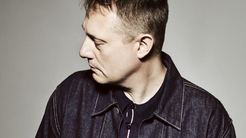 Magnus Carlson släpper soloskiva på svenska