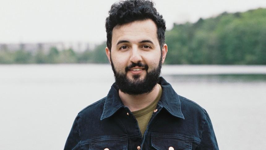 "Soran Ismail: ""Jag gillar inte musik utan ord"""