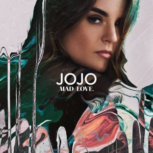 JoJo: Mad Love