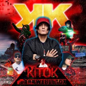 Kitok: #Darkwebdetox