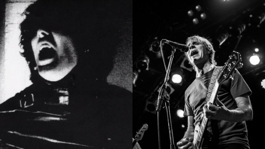 Grungepionjärer översätter svensk kult-låt