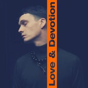 Jonathan Johansson : Love & Devotion