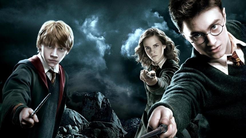 Harry Potter-kompositör till Sverige för 2 konserter