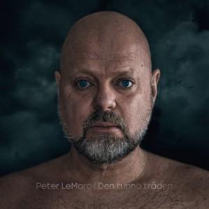 Peter LeMarc: Den Tunna Tråden