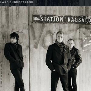 Ebba Grön: Station Rågsved