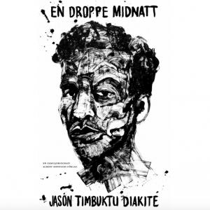 Timbuktu: En Droppe Midnatt