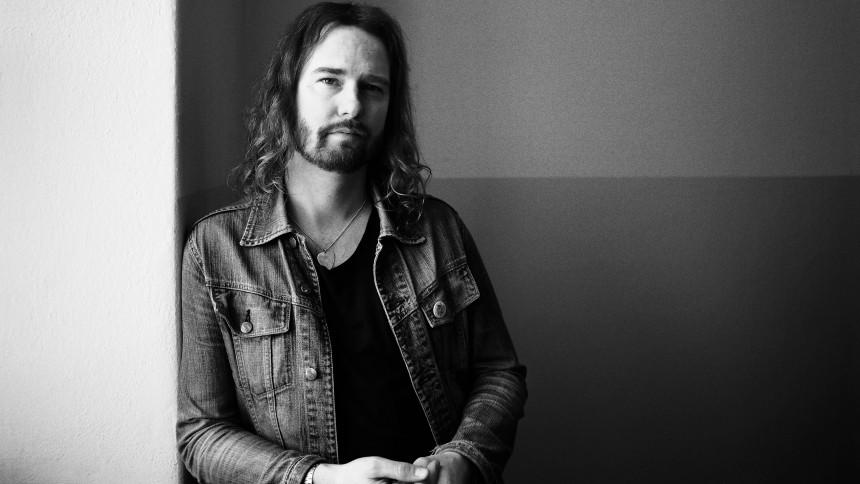 """LÅT FÖR LÅT med Robert Pehrssons Humbucker: """"Nicke Andersson ringde och frågade om han trummade på låten"""""""