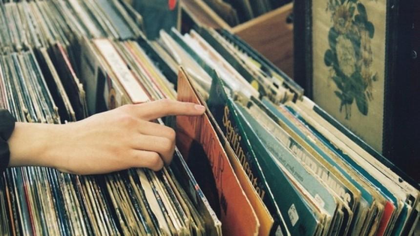 Vinylskivans dag: Här är de mest värdefulla vinylerna