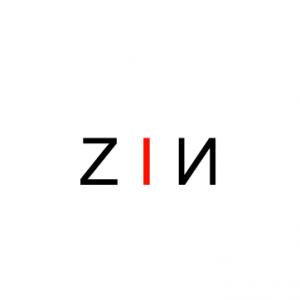 Zin Sounds: Cubanica
