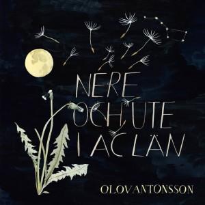 Olov Antonsson: Nere Och Ute I AC Län