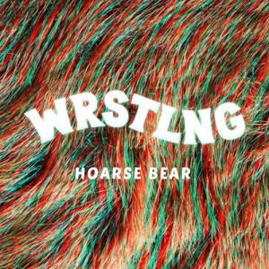 Wrstlng: Hoarse Bear