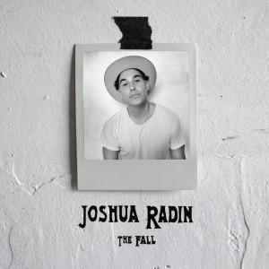 Joshua Radin: The Fall