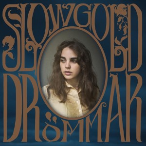 Slowgold: Drömmar