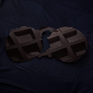 Dirty Projectors: Dirty Projectors