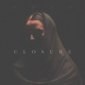 Adna: Closure
