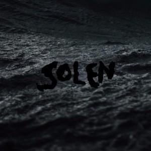 Solen: Känslor Säljer/Miljonär