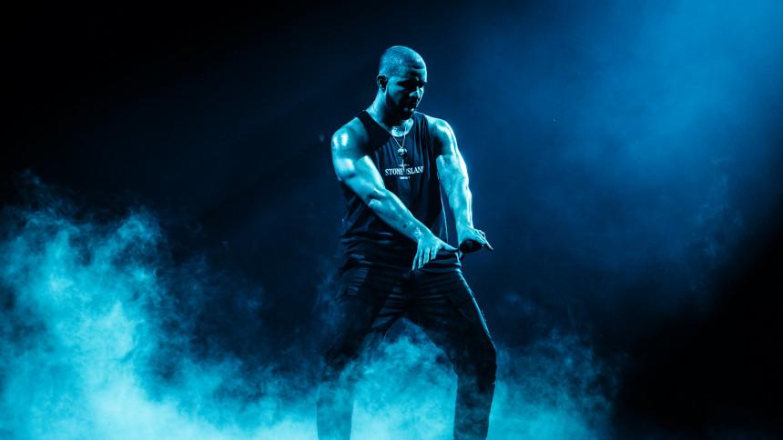 Nykomling slår Drakes streamingrekord