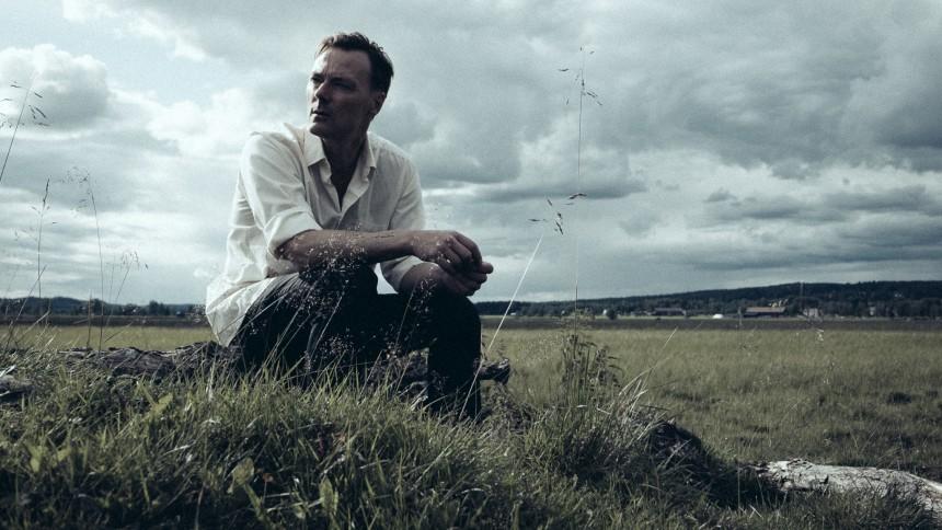 Levererar en svensk klassiker live – och på vinyl