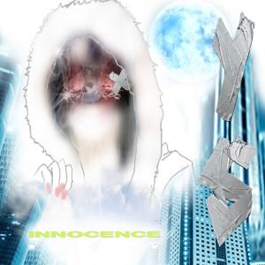 Yung Sherman: Innocence