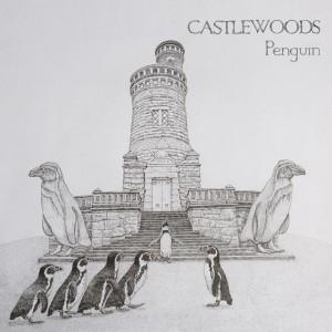 Castlewoods: Penguins