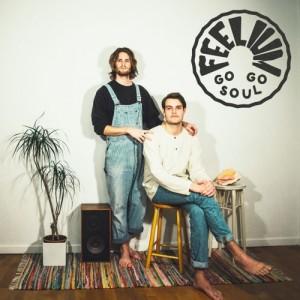 Feelium: Go Go Soul