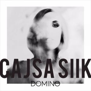 Cajsa Siik: Domino