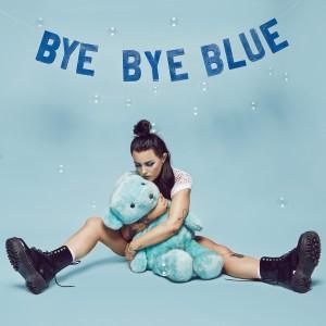 Miriam Bryant: Bye Bye Blue
