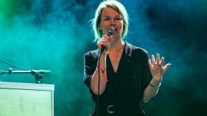 Anna Järvinen - Peace & Love 2017