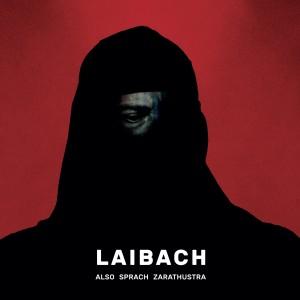 Laibach som inget annat