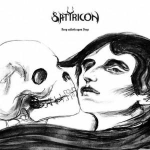 Satyricon: Deep Calleth Upon Deep