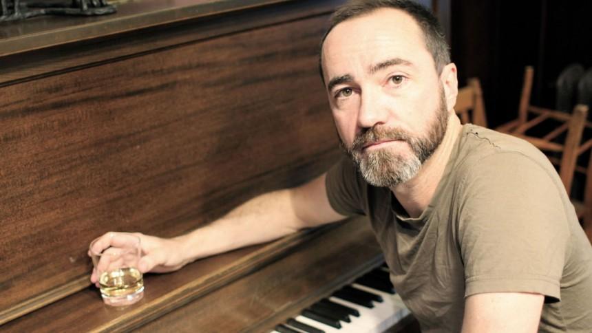 Superduon Broken Bells tillbaka – släpper ny låt