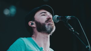 The Shins - Way Ouy West, 170810