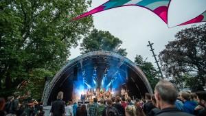 Souls - MalmöFestivalen 2017
