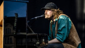 Daniel Norgren - Malmöfestivalen 2017