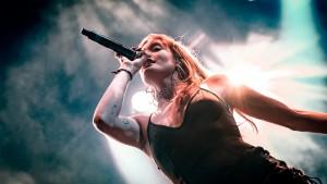 Icona Pop - MalmöFestivalen 2017