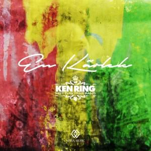 Ken Ring: En Kärlek