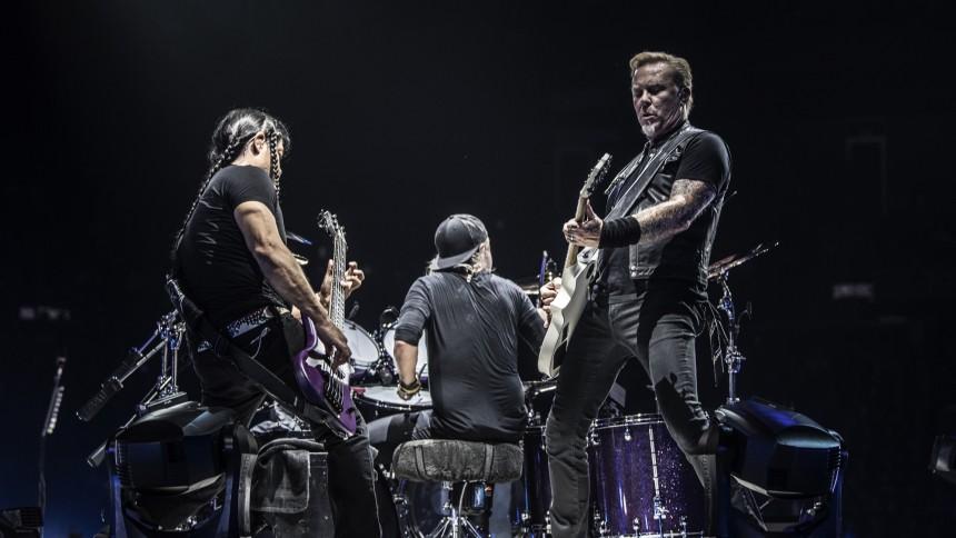 Nu släpps fler biljetter till Sverigekonserterna