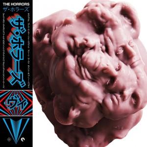 The Horrors: V