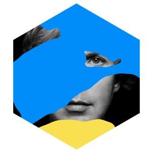 Beck: Colors