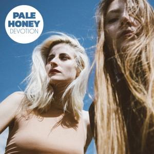 Pale Honey : Devotion
