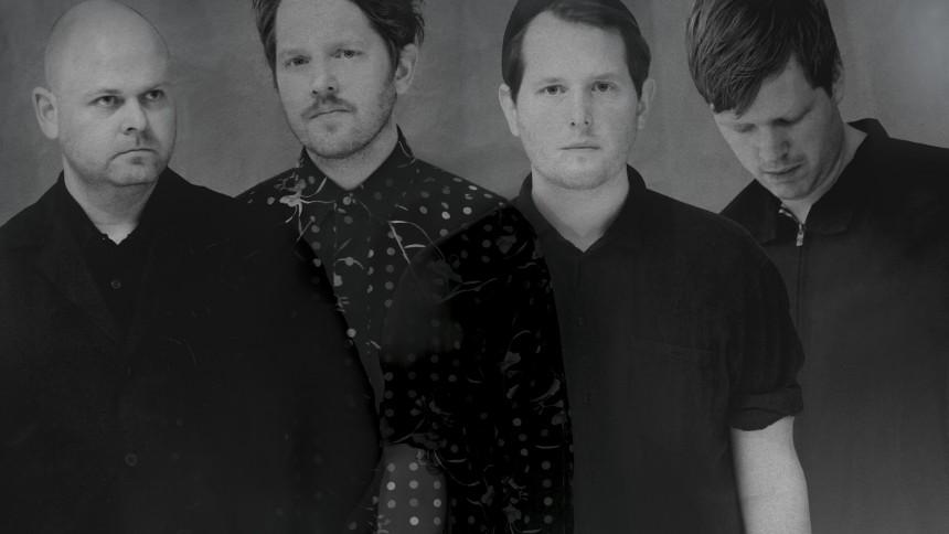 Spelar upp hyllad indie-debut