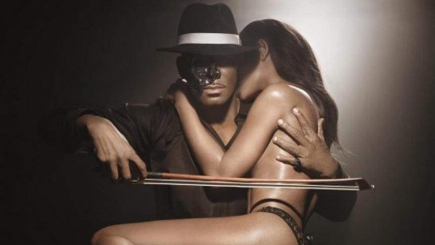 Dessa artister promotas inte längre av Spotify
