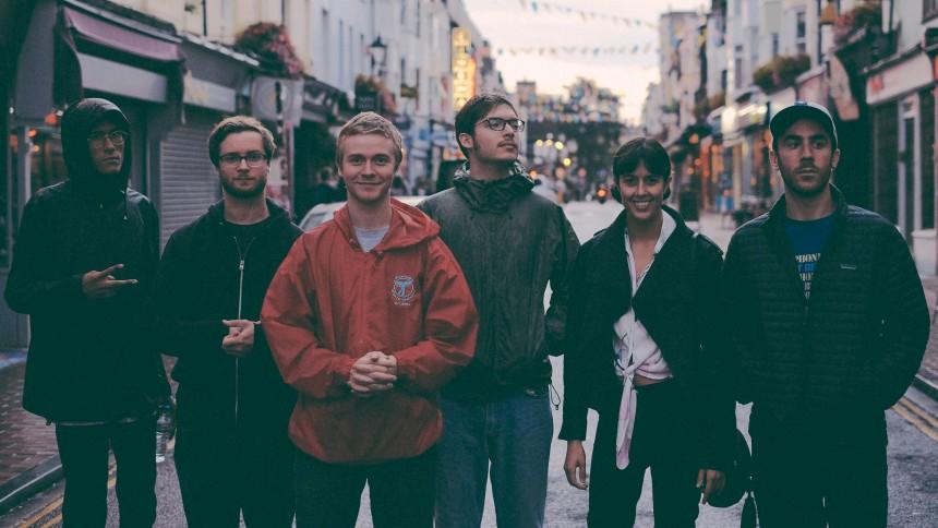 Efter sexövergreppen – nu ställer bandet in Sverigespelning