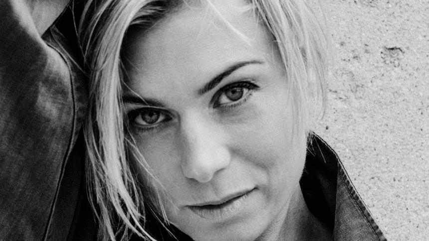 Anna Ternheim hoppar på nytt festivalkoncept