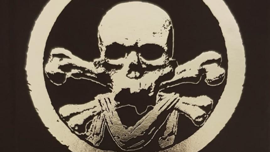 Ett av Sveriges (och världens) viktigaste death metal-album släpps i unik liveform