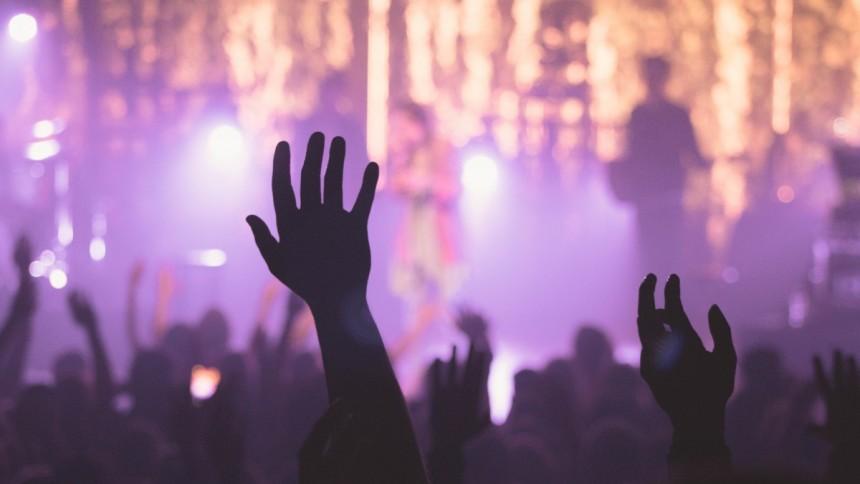 Musikens Hus hotas av nedläggning