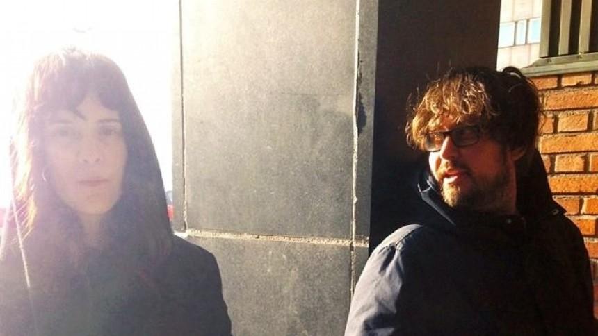 Indieveteraner släpper ett album som föll i glömska
